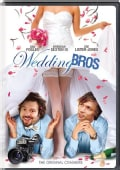 Wedding Bros. (DVD)