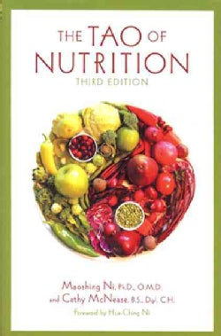 Tao of Nutrition (Paperback)