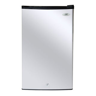SPT 3.0-cubic-foot Upright Freezer
