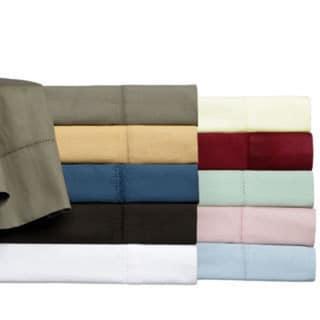 Camden Egyptian Cotton Pillowcases (Set of 2)