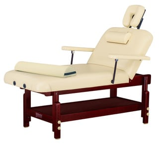 Master Massage 31-inch SpaMaster Stationary Massage Table