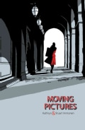 Moving Pictures (Paperback)