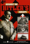 Assault On Hitler's Army (DVD)