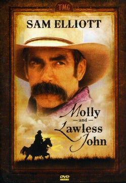 Molly And Lawless John (DVD)