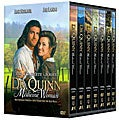 Dr. Quinn, Medicine Woman: The Complete Series (DVD)