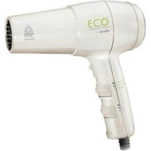 Andis Eco Hair Dryer