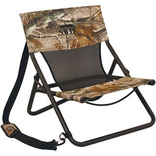 ALPS Outdoorz RealTree AP HD Turkey Chair