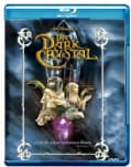 The Dark Crystal (Blu-ray Disc)