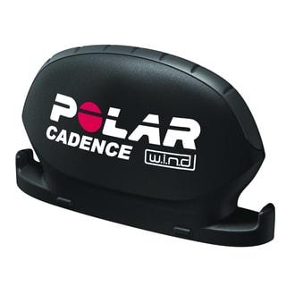 Cadence Sensor Set W.I.N.D.