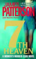 7th Heaven (Paperback)