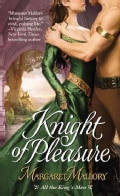 Knight of Pleasure (Paperback)