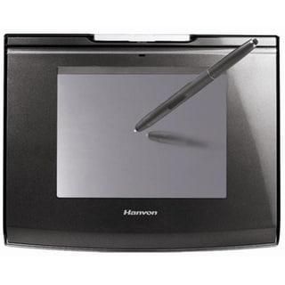 Hanvon Graphicpal 0605 Graphics Tablet
