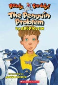 The Penguin Problem (Paperback)