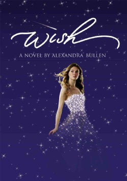 Wish: A Novel (Hardcover)