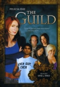 The Guild: Seasons 1 & 2 (DVD)