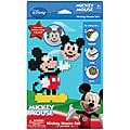 Perler Disney Mickey Hangable Gift Box