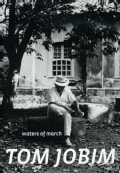 Waters Of March (DVD)