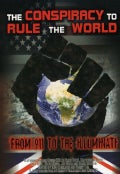 The Conspiracy to Rule the World: From 911 to the Illuminati (DVD)