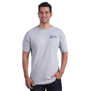 You Might Be A Bowler T-shirt