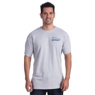 Men's 'You Might Be A Hockey Player' T-shirt