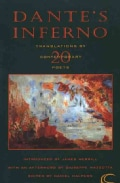 Dante's Inferno: Translations by Twenty Contrmporary Poets (Paperback)