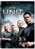 The Unit: Season 4 (DVD)