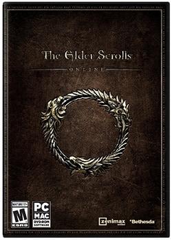 PC - The Elder Scrolls Online