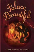 Palace Beautiful (Hardcover)