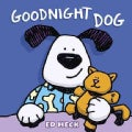 Goodnight Dog (Novelty book)