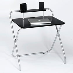 Apollo Folding Workstation
