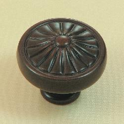 Darlington Cabinet Knobs (Pack of 25)