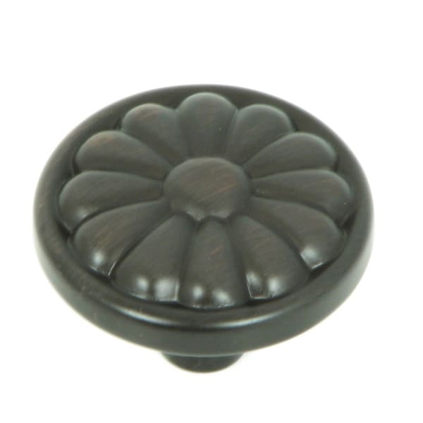 The Holland Cabinet Knobs (Pack of 25)