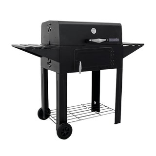 Char-Broil Outdoor Charcoal Grill