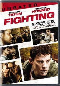 Fighting (DVD)
