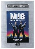 Men in Black - Superbit (DVD)