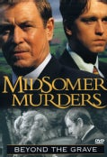 Midsomer Murders: Beyond the Grave (DVD)