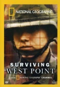 Surviving West Point (DVD)