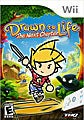Wii - Drawn to Life: The Next Chapter