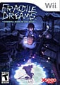 Wii - Fragile Dreams: Farewell Ruins of The Moon