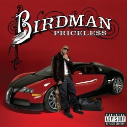 Birdman - Pricele$$ (Parental Advisory)