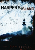 Harper's Island: The DVD Edition (DVD)