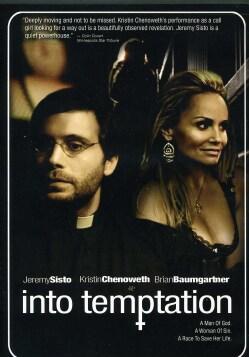 Into Temptation (DVD)