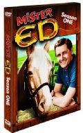 Mister Ed: Season One (DVD)