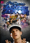 Rob Dyrdek's Fantasy Factory: Season One (DVD)