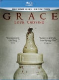 Grace (Blu-ray Disc)
