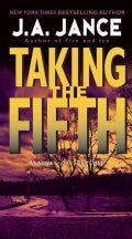 Taking the Fifth (Paperback)