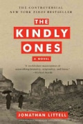 The Kindly Ones: A Novel (Paperback)