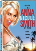 The Anna Nicole Smith Story (DVD)