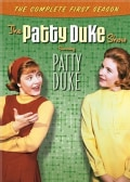 The Patty Duke Show: Season One (DVD)