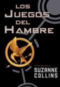 Los juegos del hambre / The Hunger Games (Paperback)